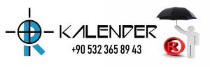 Marka Tescil Firmaları | 0532 365 89 43
